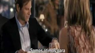O Amor Acontece (Trailer)