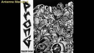 Prong - In My Veins [USA] 1987