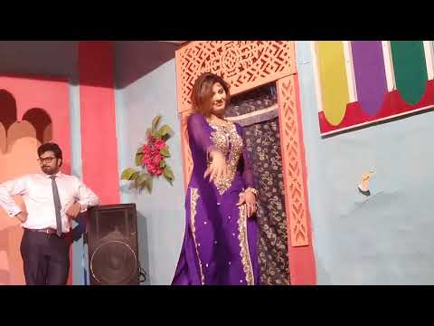 Deedar multani new song inj lagdy chan mahe navy sajan bana lay ny