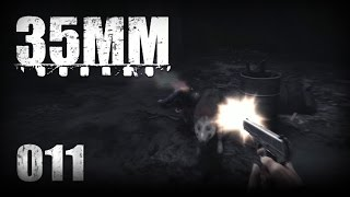 35mm [11] [Fiese Biester - Hunde des Todes] [Let's Play Gameplay Deutsch German] thumbnail