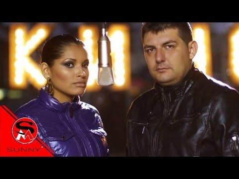 NEL & DJ TISHO G - Filmat svurshi / НЕЛ и DJ ТИШО G - Филмът свърши, 2011