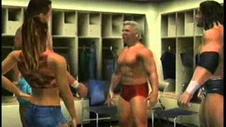 Wrestlemania_21_Cutscenes.wmv