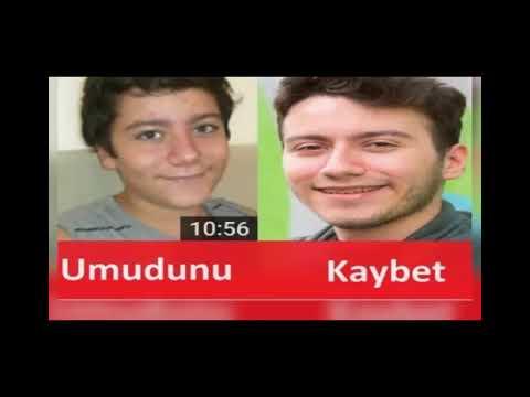 Enes Batur En Komik Capsler Youtube