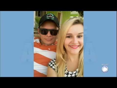 Homem mata a namorada e esconde o corpo por causa de traição