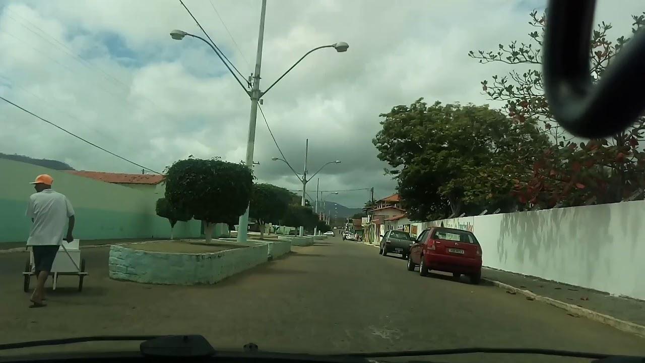 Macarani Bahia fonte: i.ytimg.com