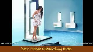 Bathroom design tiles india | Best of most popular interior & exterior modern design picture