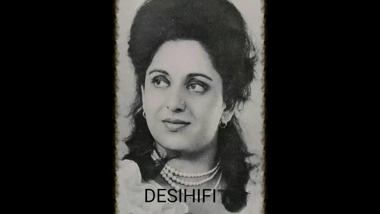 Kara Vajda Kharoli Vajdi | Various Artists Lyrics, Song