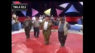 Gerçek Ankara Havası ve Oyunu - Sarıkız