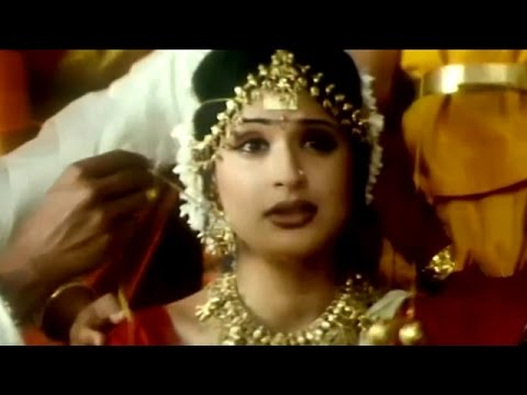 Shankar [ 1999 ]  - Tamil Movie In Part 14 / 14 - Nagarjuna, Anjala Zaveri, Keerthi Reddy