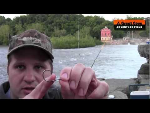 Circle Hooks Vs Standard Hooks For Catfish