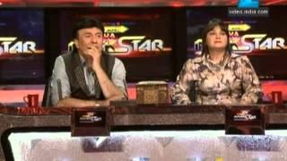 Gambar cover Star Ya Rockstar - Episode 6 - 23-10-2011