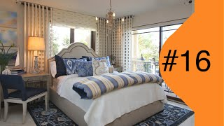 Interior Design - The Perfect Guest Bedroom