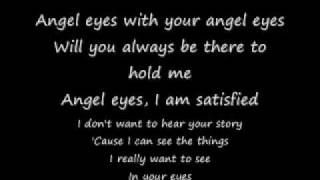 Download Mp3 Ace Of Base Angel Eyes
