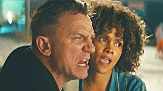 KINGS Bande Annonce (2018)  Halle Berry, Daniel Craig streaming