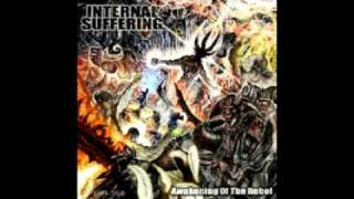 Internal Suffering - Magnificent Uranus Power (The Dark Side Of The Sun | The Bringer Of Knowledge)