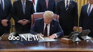 trump-approves-2-trillion-stimulus-americans-wnt