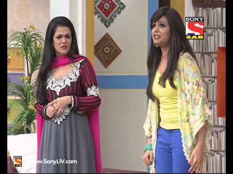 Tu Mere Agal Bagal Hai - Episode 32 - 18th August 2014