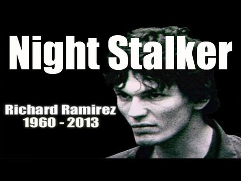 Hqdefault on Richard Ramirez Night Stalker