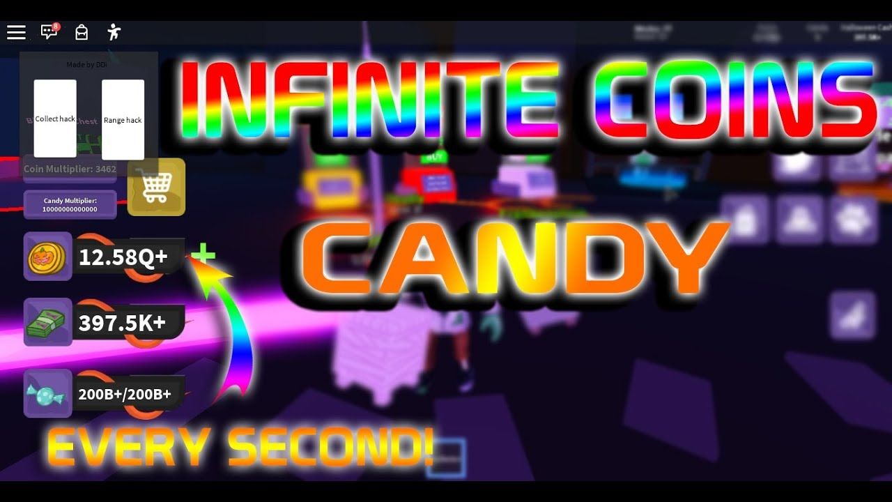Free Roblox Script Injector Candy Simulator Roblox Roblox Free Script Injector Codes For A Redeem Roblox Card For Free Robux