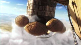 Bioshock Infinite Trailer HD