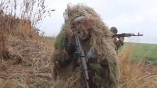 Украина десантники АТО война донбасс днр лнр новоросия сегодня