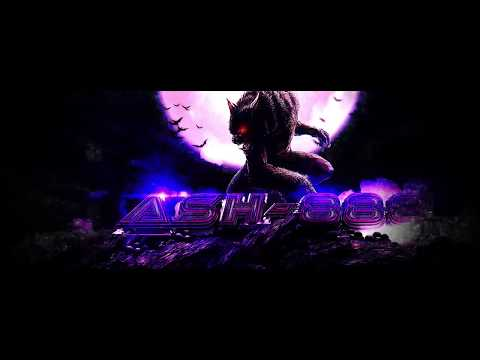 [AAF] ASH-_888 (51) New Setup Vs CHOAS-SS & No-Tears & Darkstar & Lef
