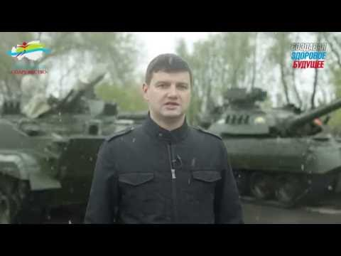 СМИ: Дмитрий Марьянов проходил лечение от алкоголизма в