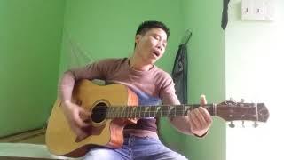 Guitar. Đất nước tình yêu