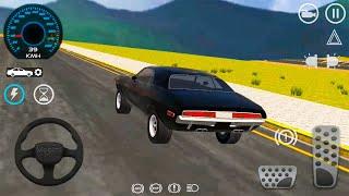 Furious Car Driving 2017 || Racing Furious 8 Car Games | #androidgames  #cargames #yzgames #gameplay