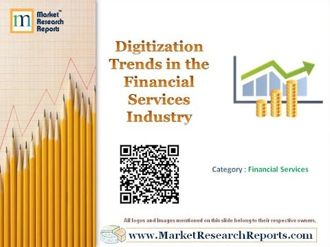 financial services industry report While financial services incumbents have largely recovered towards relative health ten years on from the financial crisis and conditions have improved significantly, there is a gnawing sense of concern regarding the prospects for future underlying industry growth.