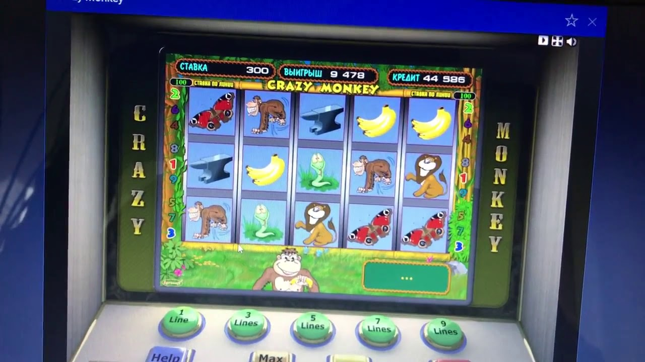 Игровые Слоты Вулкан Обзор | Игровые Автоматы Казино Вулкан