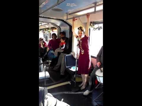 Stl metro