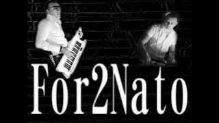 For2Nato - Aubade Matinal 2013 ( Extend Mix )