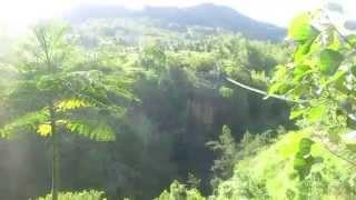 "#BecomingFilipino ""Region 10 List"" Ep. #20 - Manolo Fortich, Bukidnon"