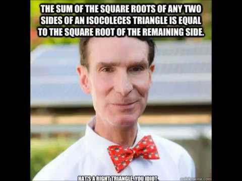 hqdefault awesome bill nye the science guy memes collection~ science funny