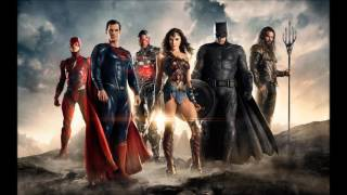 Aquaman Screenwriter Teases Fun/Hopeful Tone for the Future of the DC  Extended Universe!!