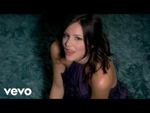 Katharine McPhee  Over It