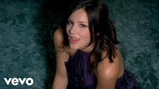 Katharine McPhee - Over It (Official Music Video)