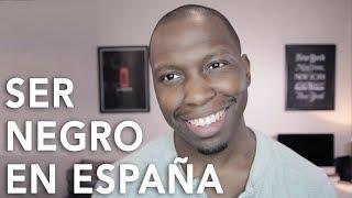 Video Black in Spain | Racismo en España download MP3, 3GP, MP4, WEBM, AVI, FLV Agustus 2018