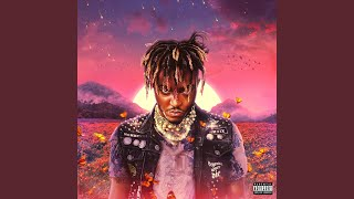 Juice WRLD 遺作《Legends Never Die》完整專輯