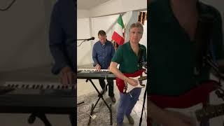 Download La Campagnola Bella