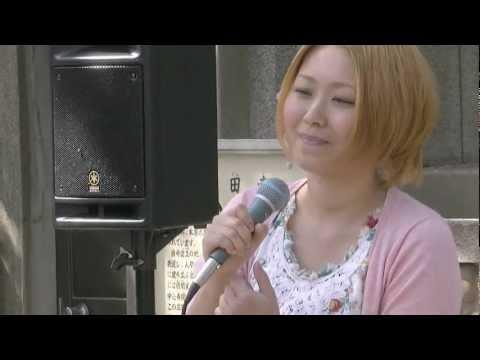 きみのママより 初田悦子