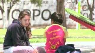 "Comedor Infantil ""Don Bosco"" - San Miguel de Tucumán"
