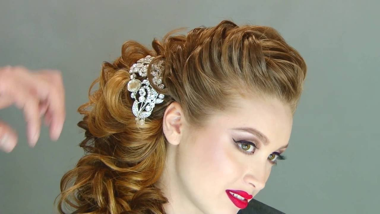 collection queen hairstyles farrukh