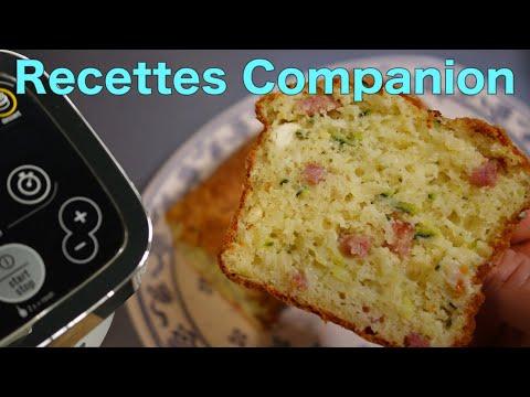 cake-courgettes-feta-lardon---brice-rc-recettes-companion