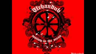 Urbandub Reveal The Remedy mp3