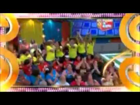 The Price is Right 42nd Season Premiere...