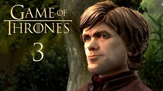 Game of Thrones - The Lost Lords (Part 3 of 3, Episode 2)