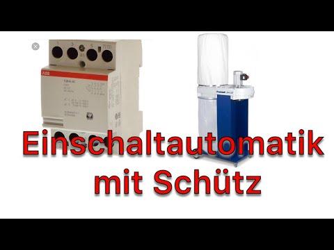 einschaltautomatik-mit-schütz-für-kraftstrom-absaugung