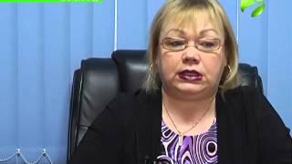 видео авито губкинский недвижимость